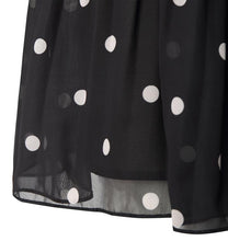 Load image into Gallery viewer, Soft Rebels Karin Dress, Black