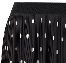 Load image into Gallery viewer, Soft Rebels Karin Skirt, Black