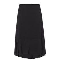 Load image into Gallery viewer, Soft Rebels Lined Ease Midi Skirt, 2 variants