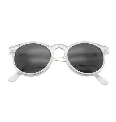 WOS Sunglasses Weep No More,  2 variants