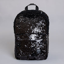 Load image into Gallery viewer, Sequin Mini Backpack