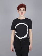 Load image into Gallery viewer, Eclipse T-Shirt