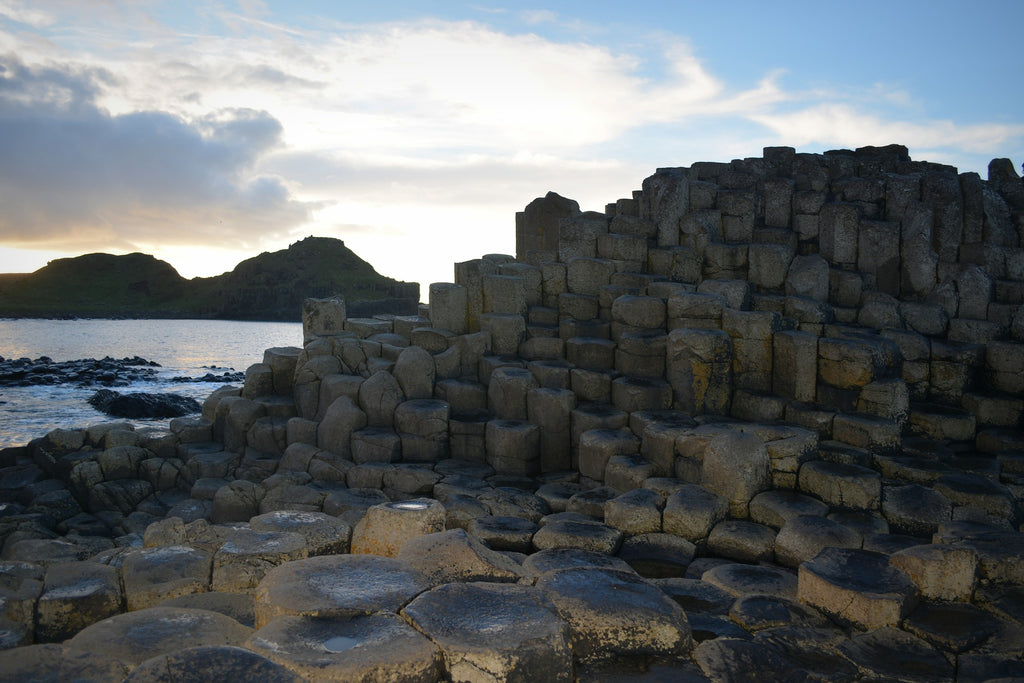 "alt=""giants causeway northern ireland"""