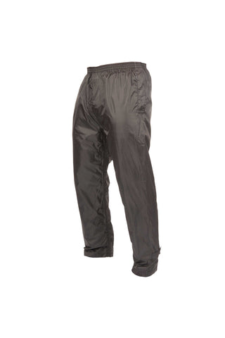 Mac in a Sac 2 Kids Packable Overtrousers