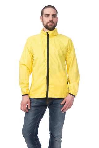 Mac in a Sac Classic Waterproof Packable Jacket