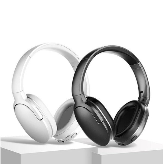 Premium Bluetooth Hi-Fi Headphone