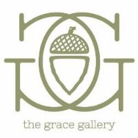 The Grace Gallery Birmingham
