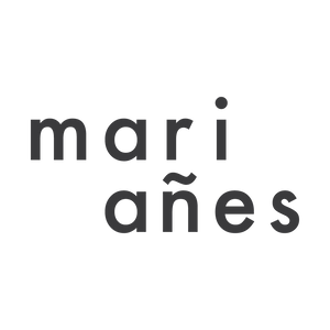 marianes dot co