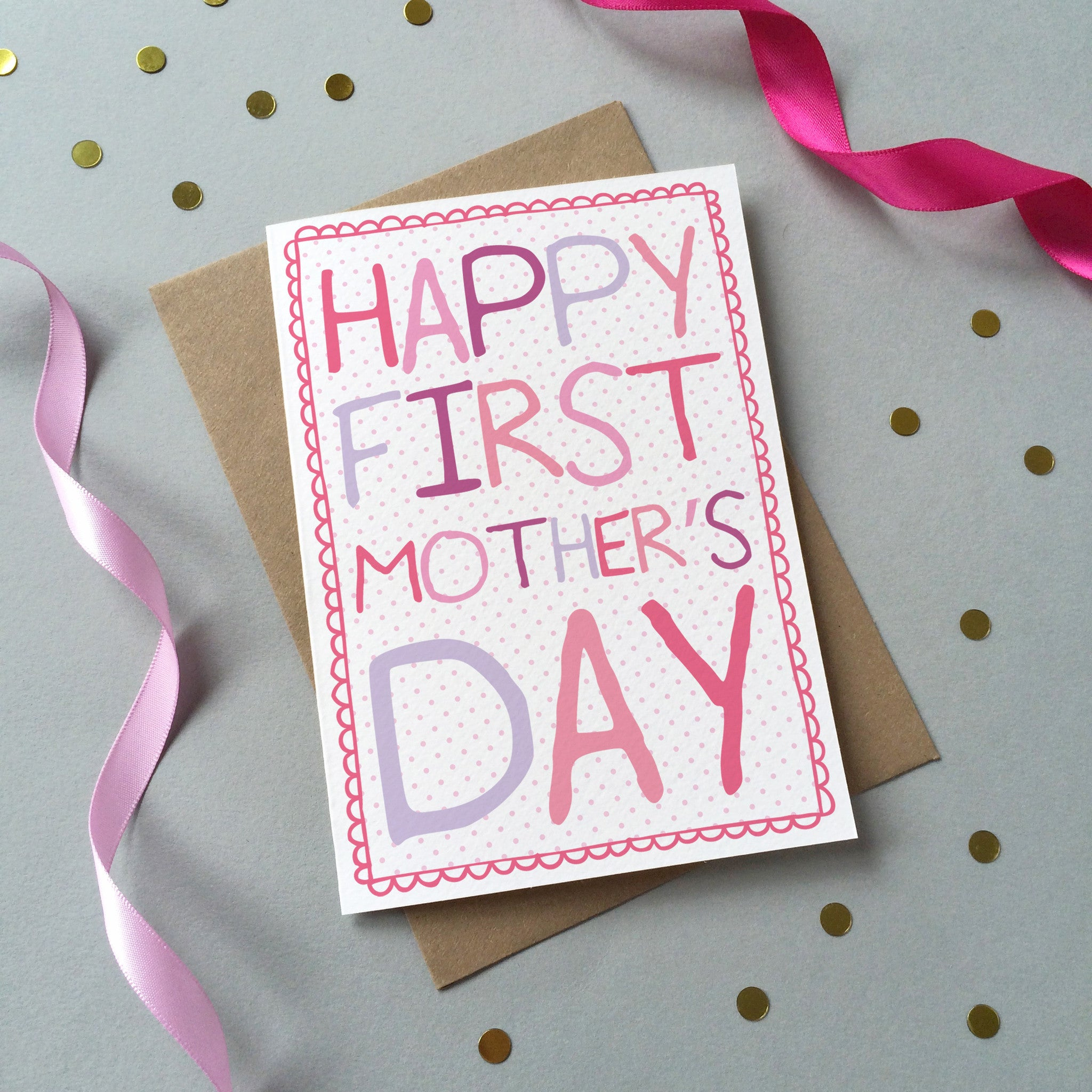 mothers day card featuring - HD2048×2048
