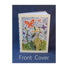 HANNAH DUNNETT GREAT DELIGHT JOURNAL