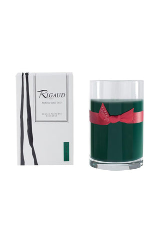 Rigaud - Cypres Standard Refill Candle