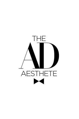"""Architectural Digest The AD Aesthete Podcast Episode 301 """"The Allure of 1980s Luxury"""""""