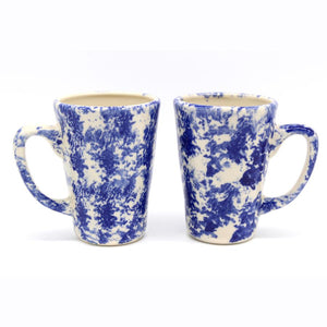 Coffee Mugs (Set of 2) - Sister Parish