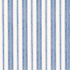 Boxwood Stripe Fabric