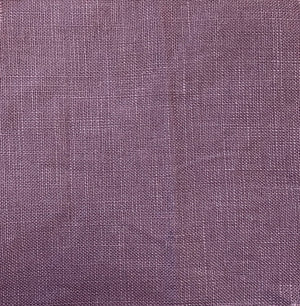 Camden Viola Fabric - Sister Parish