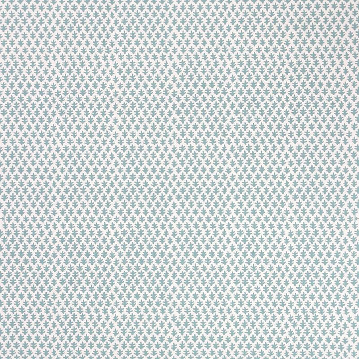 IMG_7281-edit-Burmese-Seafoam-SQUARE-web