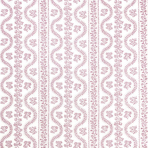Dolly Fabric