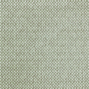 Tuckerman Fabric