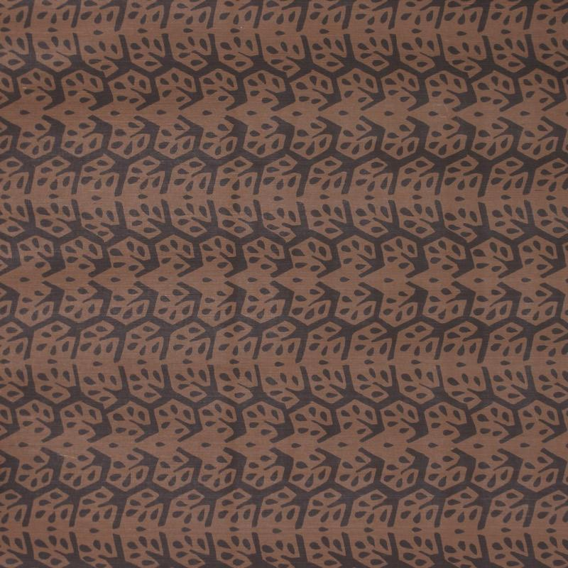 Cecil Stripe Grasscloth