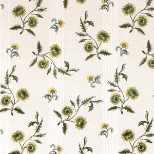 Eleanora Fabric
