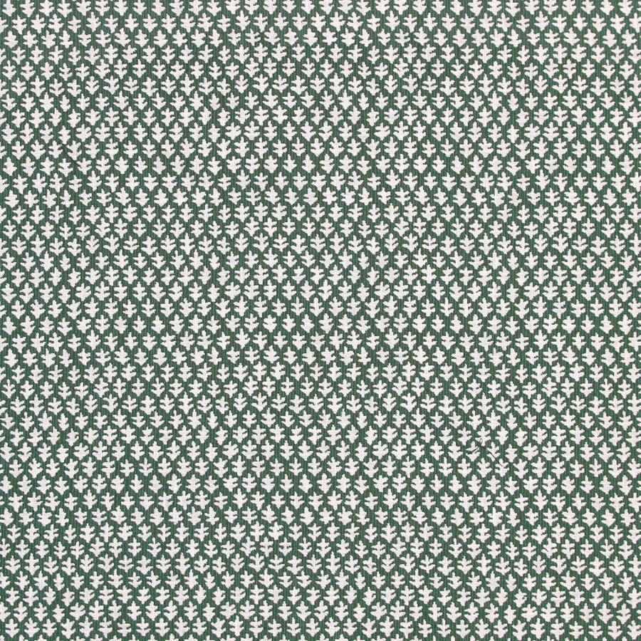 Burma Performance Fabric