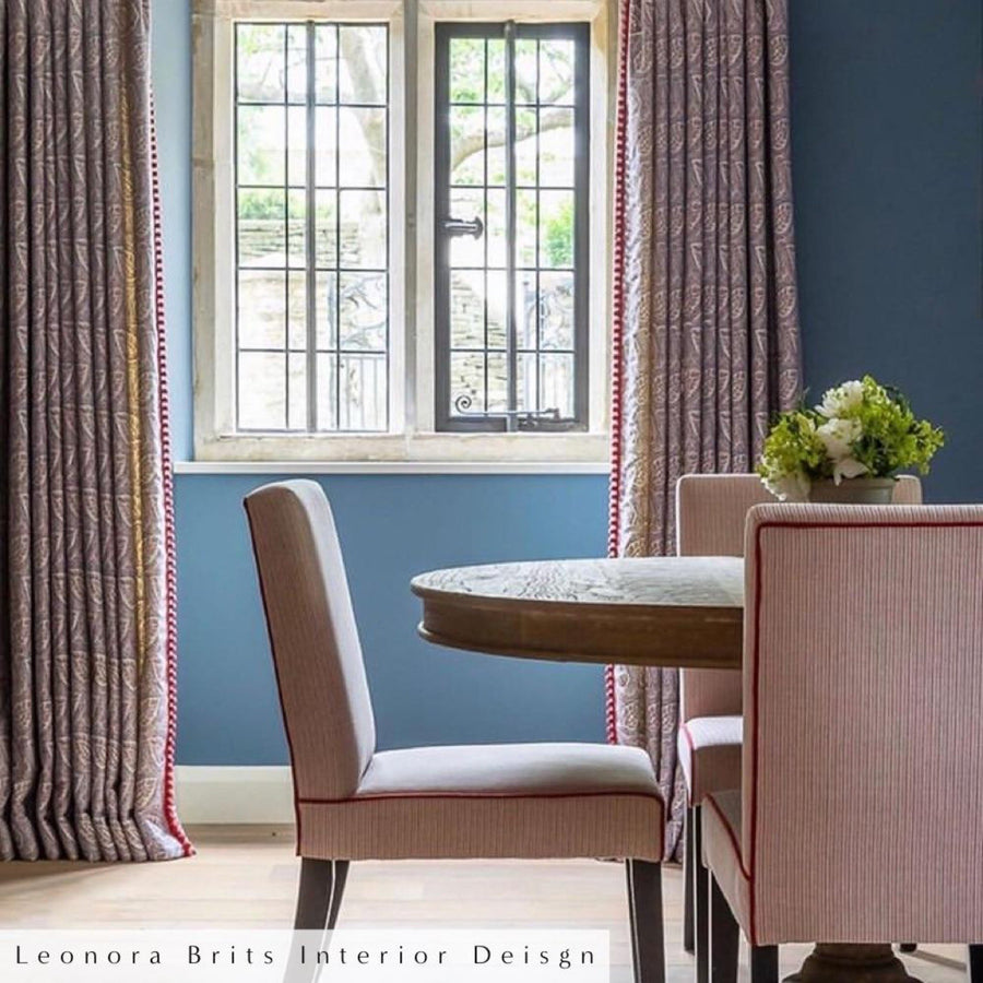 [install] Design by Leonora Brits Interior Design