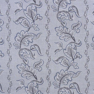 Sintra New Linen Fabric - Sister Parish