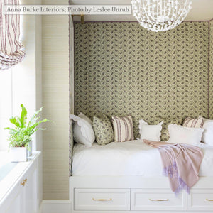 [install] Design by Anna Burke Interiors, Photo by Leslee Unruh
