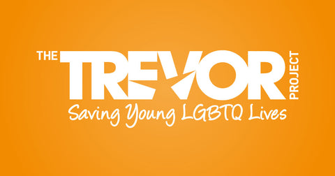 The Trevor Project