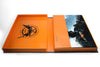 The Art of Tom Clancy's The Division (Limited Edition) (SIGNED)
