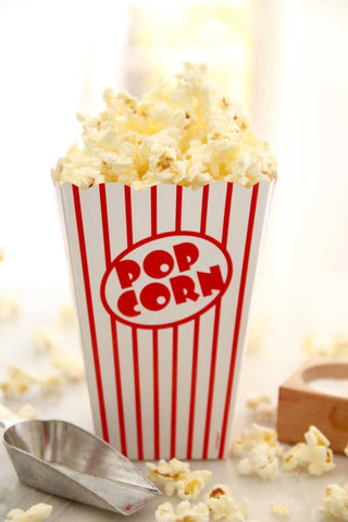 Picture of POPCORN Product