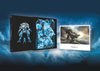 The Art of Titanfall 2 (Limited Edition)