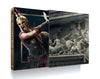 The Art of Assassin's Creed Odyssey – (Limited Edition)