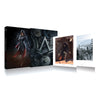 The Art of Assassin's Creed Syndicate (Limited Edition)