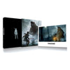 RISE OF THE TOMB RAIDER – THE OFFICIAL ART BOOK | LIMITED EDITION