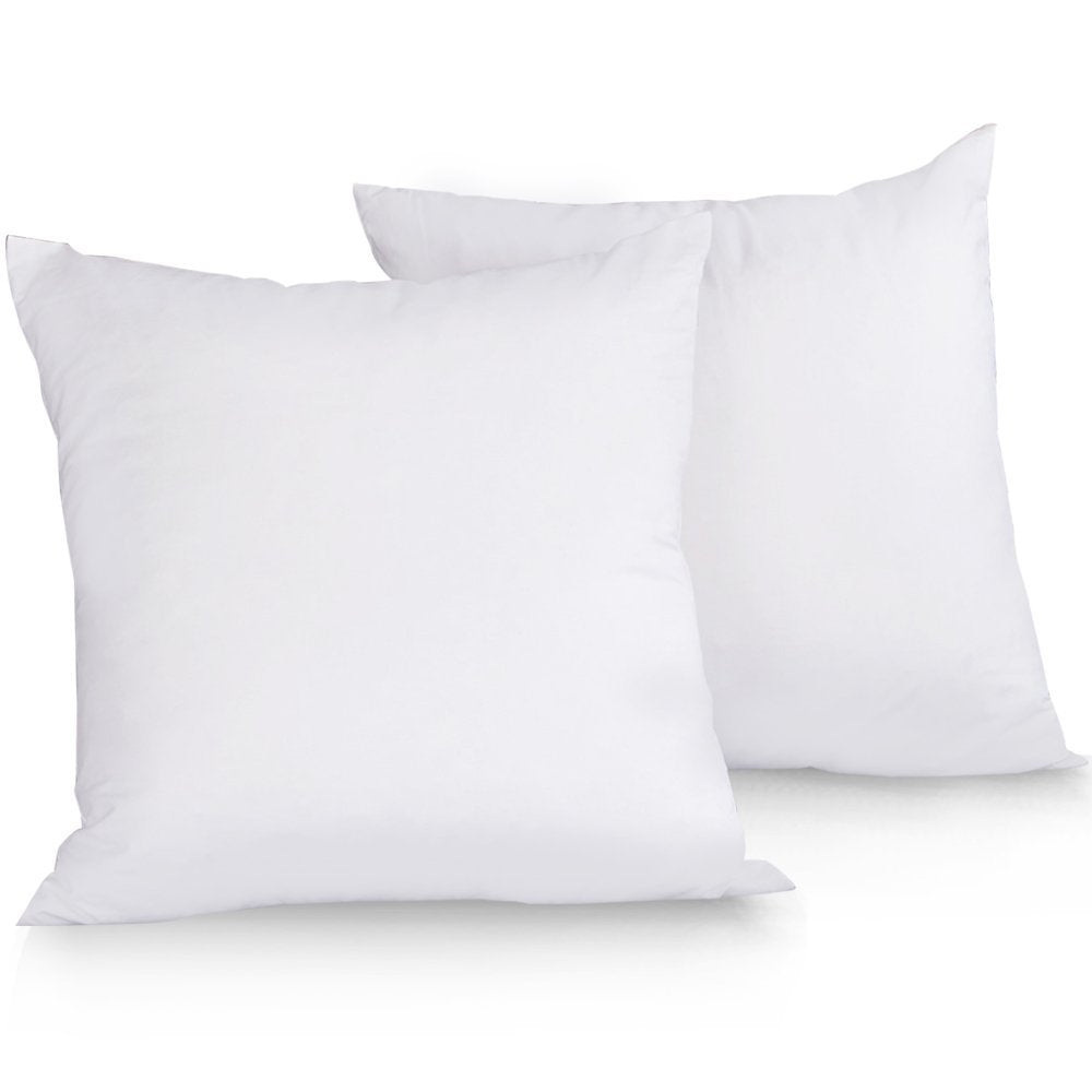 Feather Cushion Foam