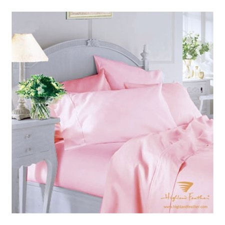 """Classique"" 200 Thread Count Duvet Cover (Queen)"