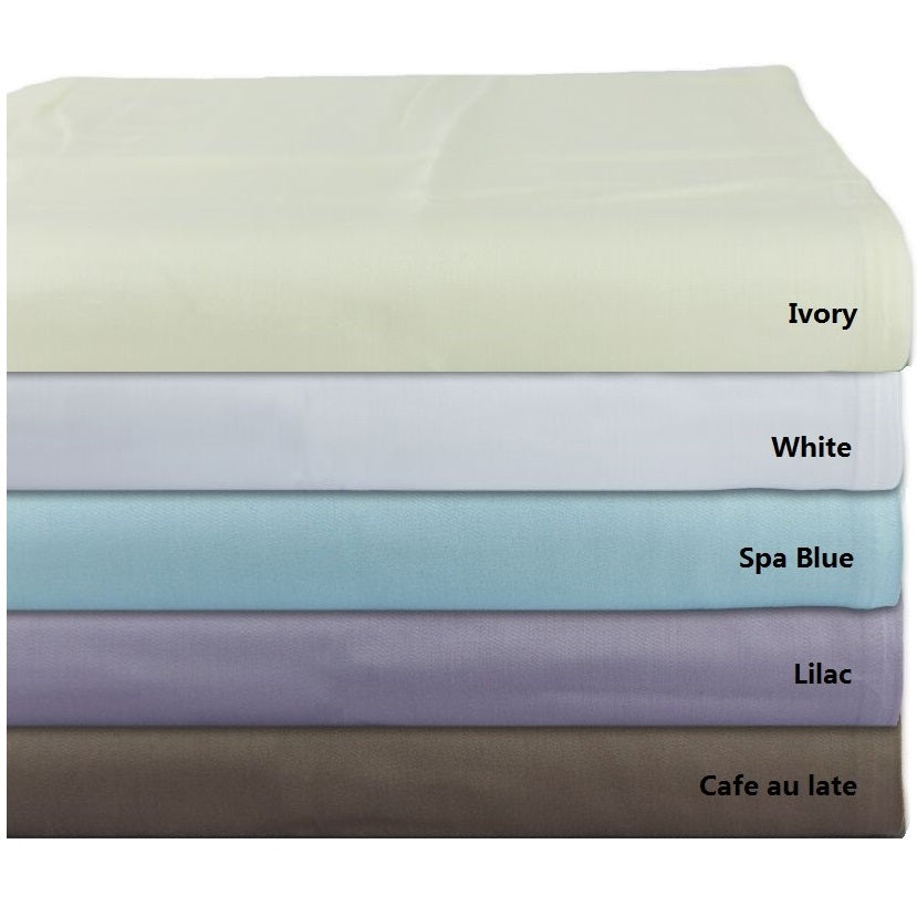 100% Bamboo Sheet Set (Queen)