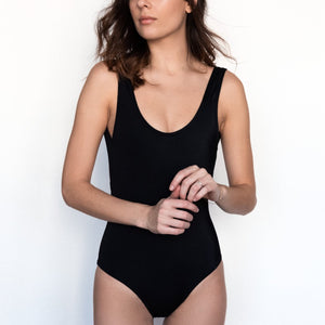 Sweetheart More Coverage One Piece