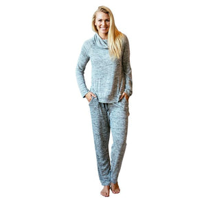 HELLO MELLO CAREFREE THREADS COLLECTION - Infinity Raine