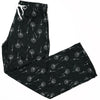 HELLO MELLO LOUNGE PANTS-AS YOU WISH - Infinity Raine