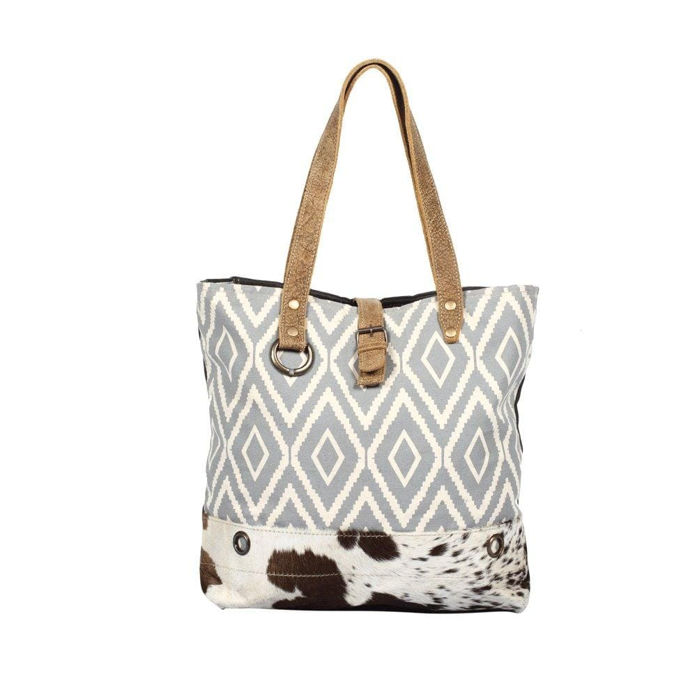 VACATION TOTE BAG - Infinity Raine