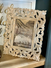 Load image into Gallery viewer, UNFORGETTABLE NIGHT PICTURE FRAME - Infinity Raine