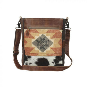 ENCHANTING SHOULDER BAG - Infinity Raine