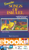 Favorite Songs Of Israel [eBook]