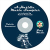 Hasidic Music - An Annotated Overview [eBook + MP3]