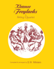 Klezmer Freylachs For String Quartet [eBook]
