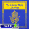 The Sephardic Music Anthology - Ocho Kandelikas