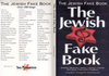 The Jewish Fake Book C [eBook]