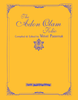The Adon Olam Folio [eBook]